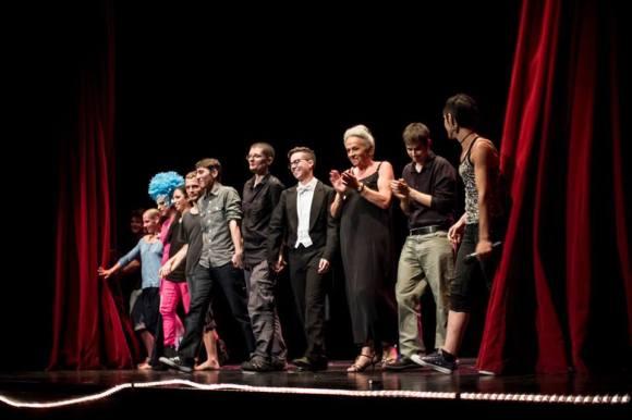 cabaretfinal
